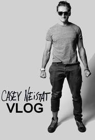 Casey Neistat Vlog