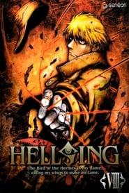 Hellsing Ultimate-Azwaad Movie Database