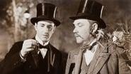 Sherlock Holmes images