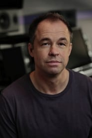 Gary Koftinoff