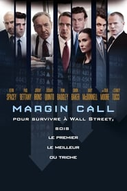Image Margin call