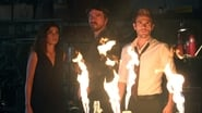Constantine 1x10