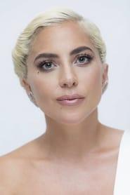 Peliculas Lady Gaga