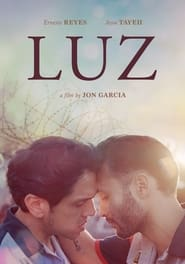 Watch LUZ (2020) Fmovies