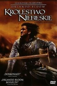 Królestwo niebieskie / Kingdom of Heaven (2005)