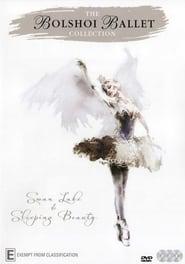 Regarder The Bolshoi Ballet Collection - Swan Lake