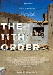 The 11th Order