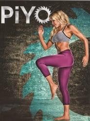 PiYo - Define: Upper Body Poster