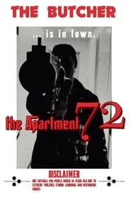 The Apartment 72