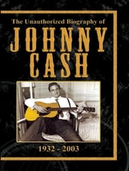 The Unauthorised Biography of Johnny Cash