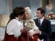Saturday Night Live Season 4 Episode 9 : Elliott Gould/Peter Tosh with Mick Jagger