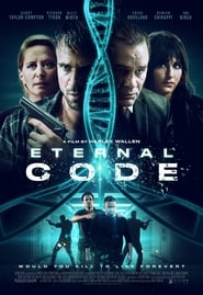Eternal Code (2019) HDRip Full Movie Watch Online Free Download