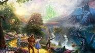 Le Magicien d'Oz images
