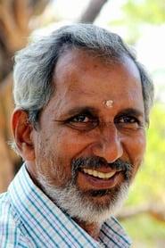 Imagen Vettukili Prakash