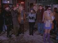 Sabrina, la bruja adolescente 1x15