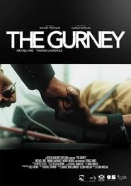 فيلم The Gurney 2018 مترجم أون لاين بجودة عالية