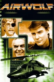 Airwolf Season 1 (1984)