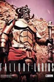 Watch Fallout: Lanius 2013 Free Online