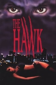The Hawk 123movies