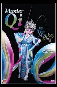 مشاهدة فيلم Master Qi and the Monkey King 2010 مترجم أون لاين بجودة عالية