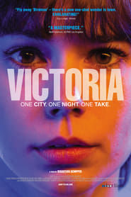 Victoria (2015)