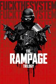 Rampage – President Down Legendado Online