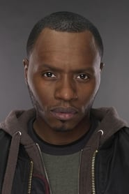 Image Malcolm Goodwin