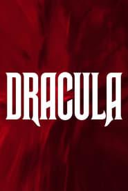 Dracula (TV Mini-Series 2020– )