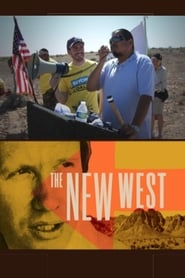 The New West and the Politics of the Environment (2020)