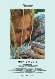 مشاهدة فيلم Mom's Movie مترجم