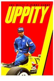 Uppity: The Willy T. Ribbs Story [2020]