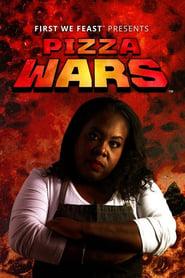 مشاهدة مسلسل Pizza Wars مترجم أون لاين بجودة عالية