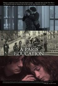 A Paris Education -  - Azwaad Movie Database