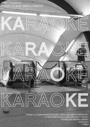 Karaoke (2016) Zalukaj Online