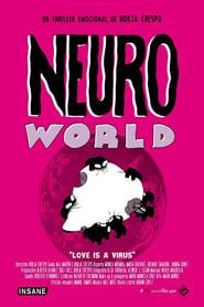 Neuroworld 2014