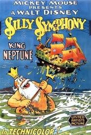 King Neptune (1932)