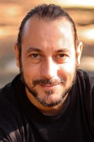 Profil de Roberto Serpi