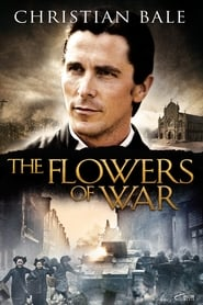 The Flowers of War [2011]