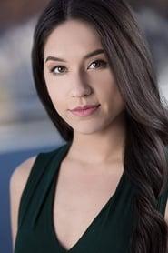 Kathryn Lim