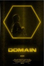 Poster del film Domain