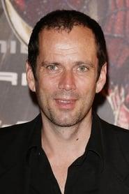 Christian Vadim