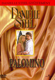Danielle Steel: Palomino