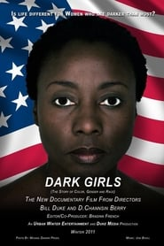 Dark Girls (2011)