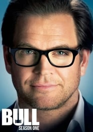 Bull Season 1 Episode 20