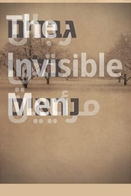 The Invisible Men (2012)