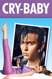 Cry Baby Classical Hit Movie HD 720p Watch Free