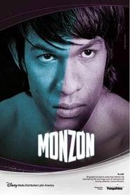 Imagen Monzón