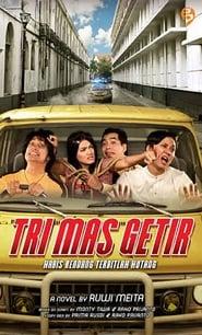 Tri Mas Getir (2008)