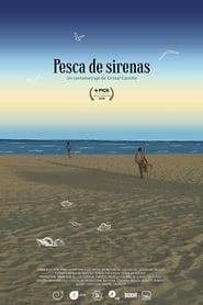 Pesca de Sirenas 2019