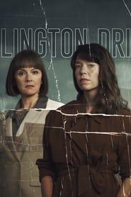Hollington Drive - Season 1